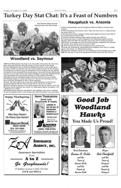 NAUG_2009_11_27_p13.qxp (Page 13)