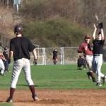 naugy baseball preview 3