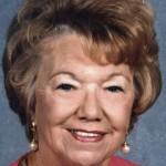 Betty J. (Adams) Daily