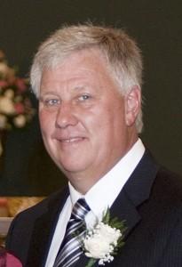 Bob Neth