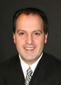 Mike Ciacciarella