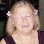 Sharon Ashman