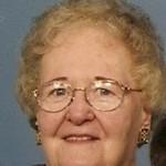 Mary L. 'Lorraine' (Reilly) Famiglietti