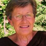 Linda C. (Fredette) Mains