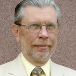 David Wartko
