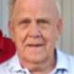 Frank Robert Benson