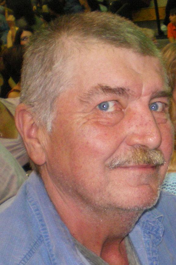 Obituary: David Lee Buffington