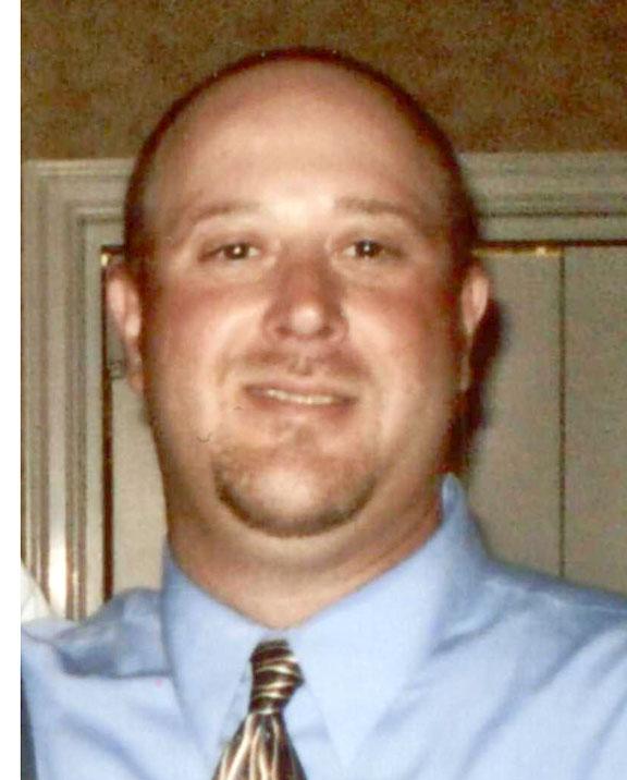 Obituary: Joshua E. Ruccio