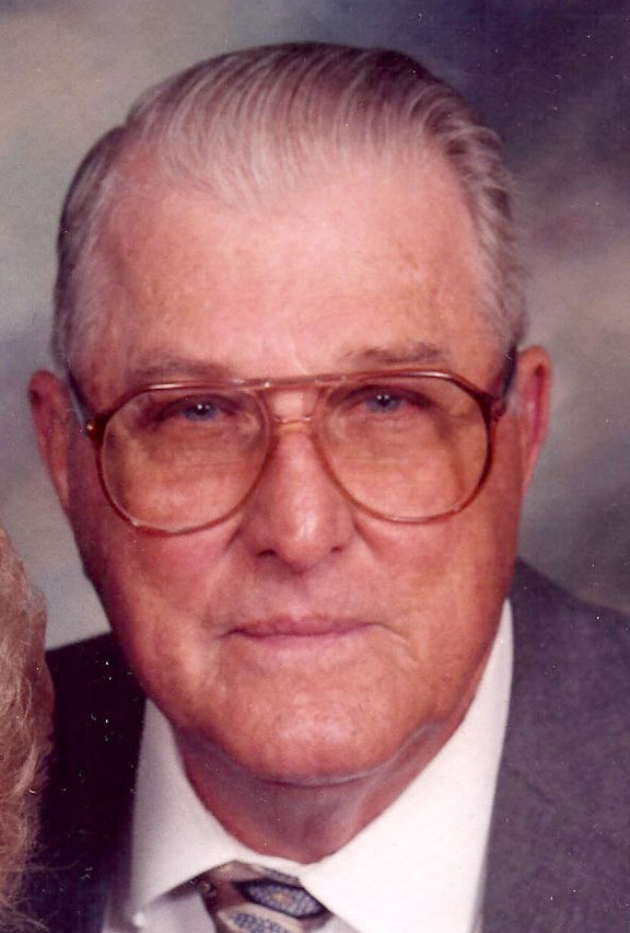 Obituary: Earl J. Wilcoxson