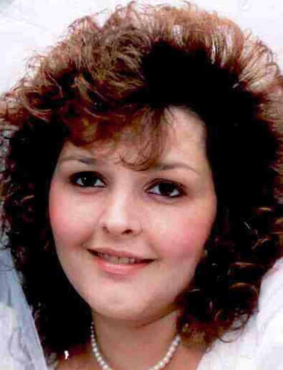 Obituary: Melony A. (Hutchinson) Maida