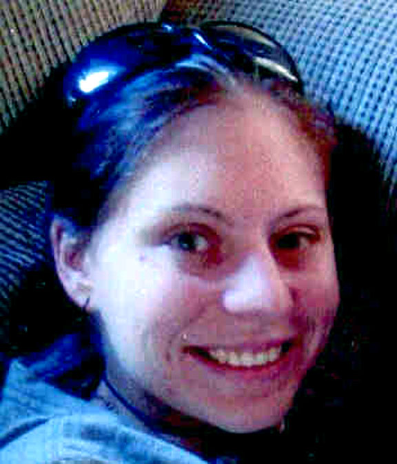 Obituary: Kristin Lee (Barra) Valentin