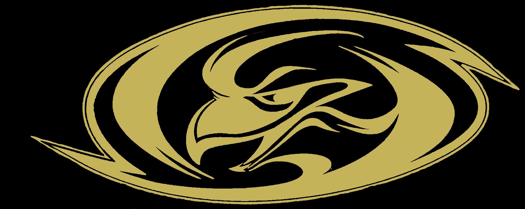 Hawks edge Eagles in OT