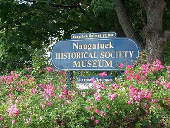 Historical society hosting savory fundraiser