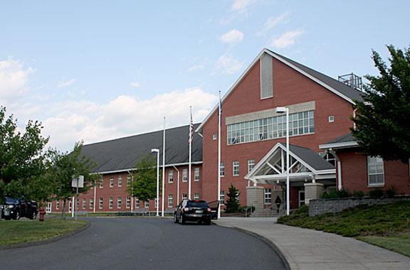 Region 16 school board introduces breathalyzer policy