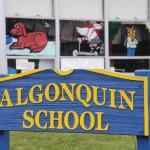 Algonquin-Close