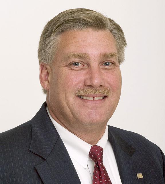 Selectmen appoint Greene as town clerk