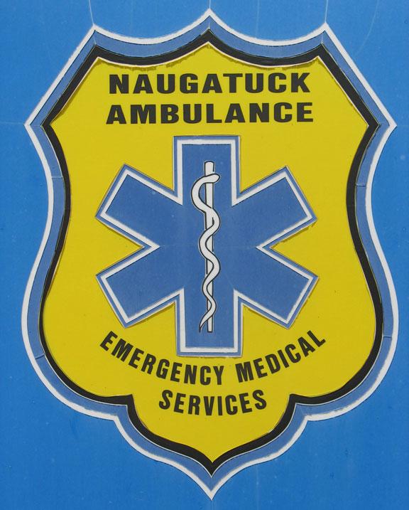 Borough seeking bids for emergency medical services