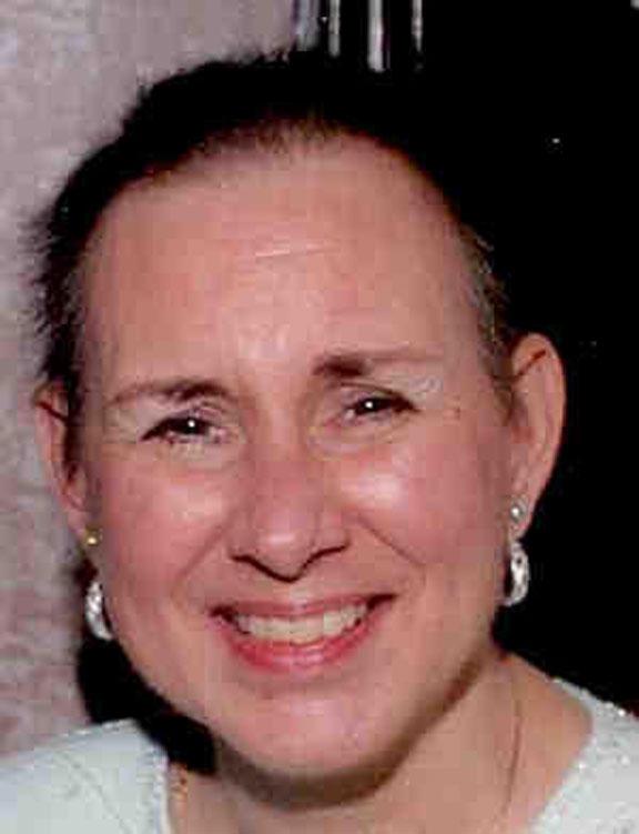 Obituary: Nancy M. (Thompson) Freeman