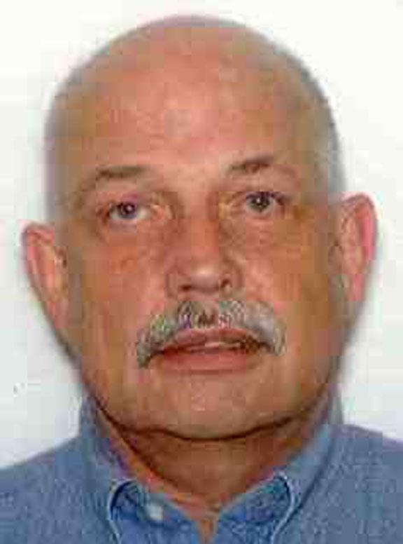 Obituary: William F. Mariano III