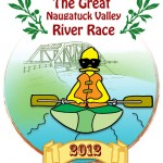 The Naugatuck Valley Canoe and Kayak Race and the Beacon Falls Duck Race will be held together on May 5 in Beacon Falls. -CONTRIBUTED