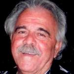 John A. (Miller) Andrzywski
