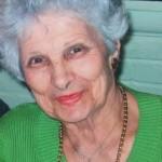 Lucille M. (De Carlo) Grella