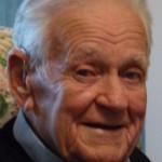 Eugene J. Reilly Sr.