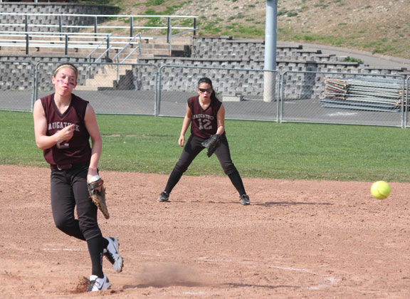 Naugy walks off with win