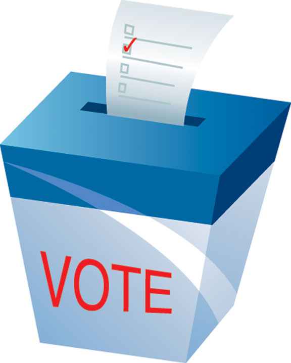 Voters to have their say on Region 16 budget