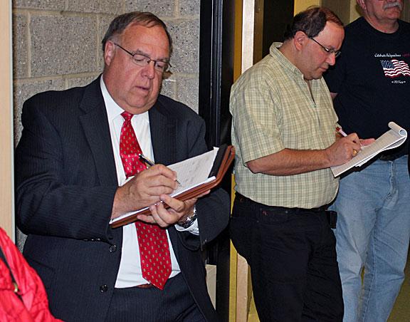 Voters OK $37.3 million Region 16 budget