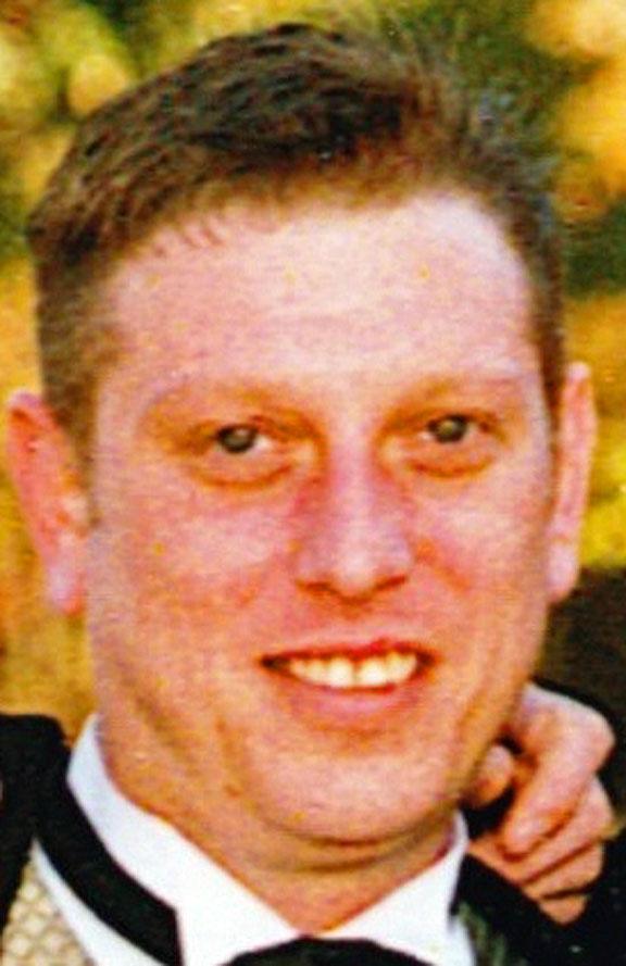 Obituary: Ronald Alan Artman