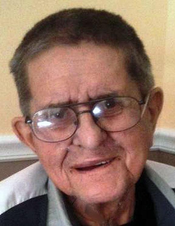 Obituary: Marcel J. Laliberte
