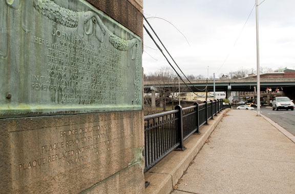 Cost to repair Whittemore Bridge doubles
