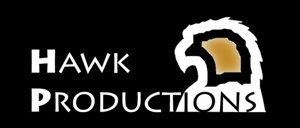 Hawk Productions wins awards for short films