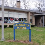 The Region 16 Board of Education has reinstated the kindergarten readiness program at Algonquin School in Prospect and Laurel Ledge School in Beacon Falls for the coming school year. –FILE PHOTO