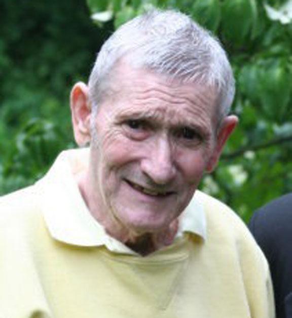 Obituary: Agostinho Portugal Fonseca Sr.