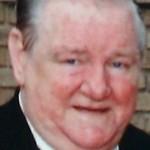 Ronald Clyde Donaldson