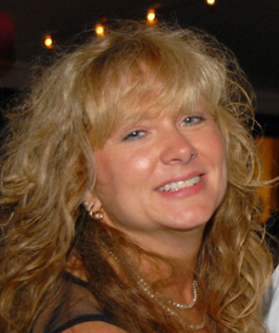 Obituary: MaryEllen T. (Stoponaitis) Marques