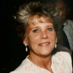 Rosemary (Edmond) Tutolo