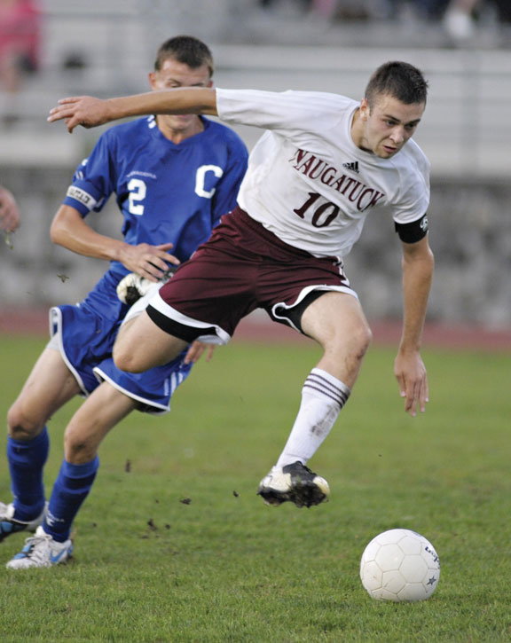 Best of 2011-12 high school sports: Top 10 senior athletes