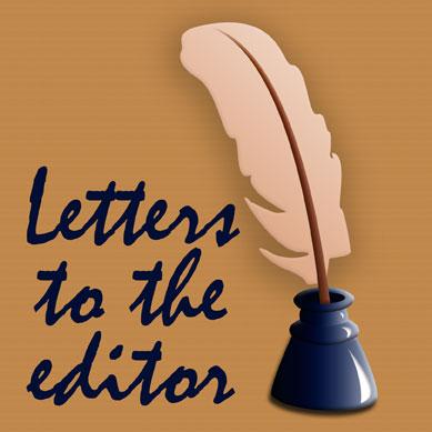 Letter: Service of Elks is appreciated