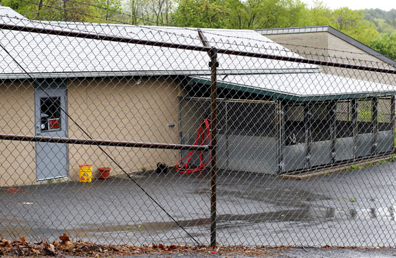 Towns will have to weigh pros, cons of regional animal shelter