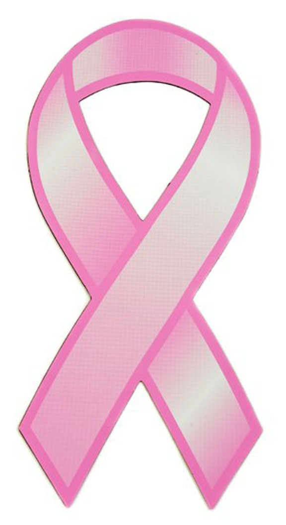 Breast cancer initiative targets Naugatuck