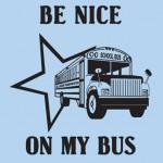 Be-Nice-on-My-Bus