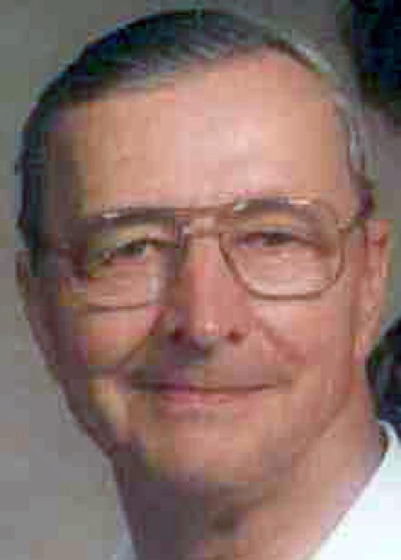 Obituary: Emile 'Frenchie' Marquis