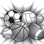 AllSportsFiller