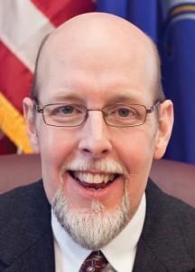 Joseph Markley