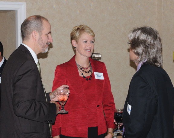 United Way kicks off 50th year