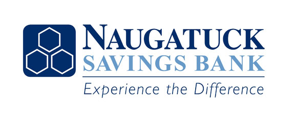 Naugatuck Savings to open Wallingford branch office