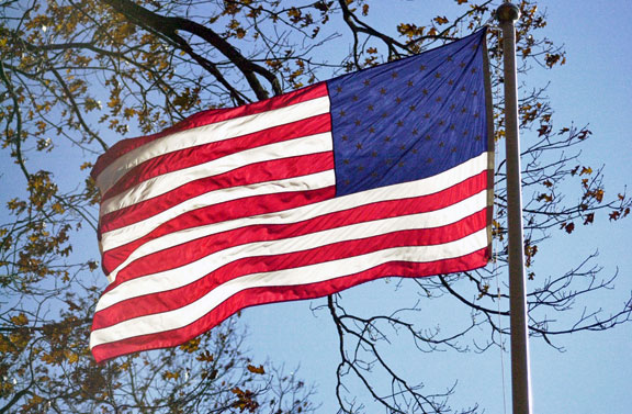 Towns to commemorate Veterans Day